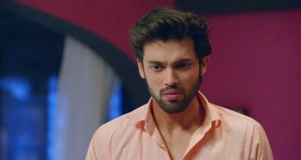 Kasauti Zindagi Ki 2 Gossip: Anurag to help Sneha get rid of a trap