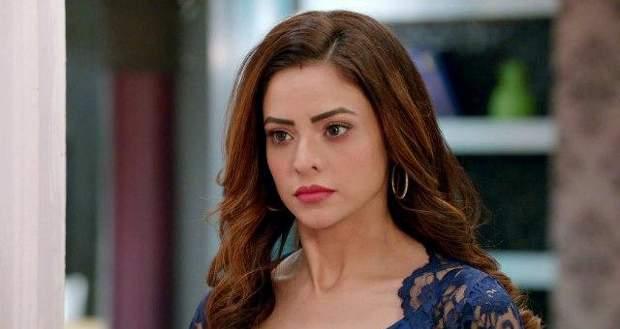 Kasauti Zindagi Ki 2 Gossip: Komolika to hurt Anurag's family for his mistake