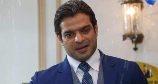 Kasauti Zindagi Ki 2 Gossip: Mr. Bajaj to help Prerna in exposing Komolika