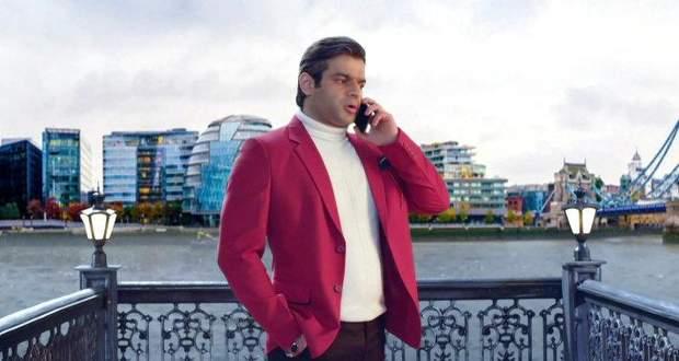 Kasauti Zindagi Ki 2 Gossip: Mr. Bajaj-Prerna to act as normal couples