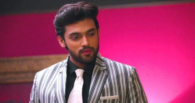 Kasauti Zindagi Ki 2 Gossip: Mr. Bajaj's evil ploy to keep Anurag-Prerna away