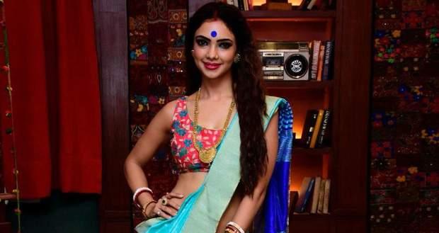 Kasauti Zindagi Ki 2 Gossip: Nivedita's new mission to get married to Bajaj