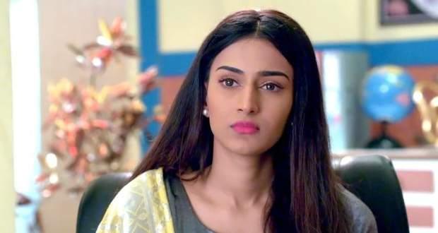Kasauti Zindagi Ki 2 Gossip: Prerna to accept Shivani-Ronit's relation