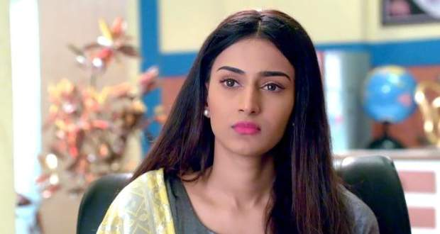 Kasauti Zindagi Ki 2 Gossip: Prerna to save Shivani from Komolika's trap