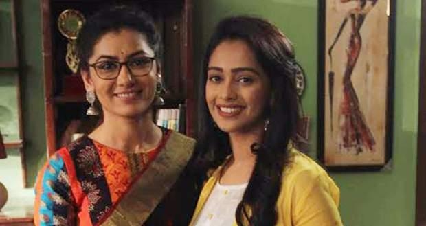 Kumkum Bhagya Gossip Alert: Prachi-Pragya to unfold Maya's suicide mystery