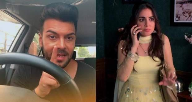 Kundali Bhagya Spoiler Alert: Prithvi to get caught as the kidnapper