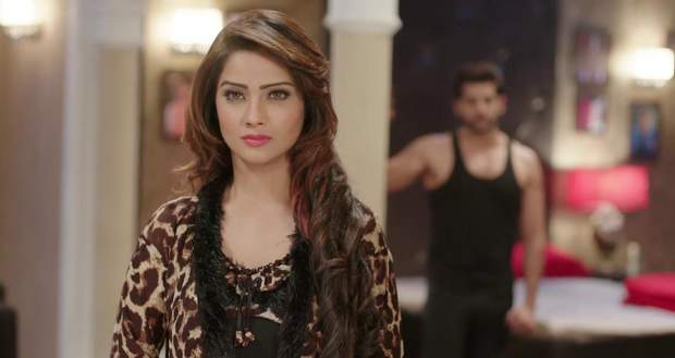 Naagin 4 Latest Spoiler: Shesha to be back in the serial