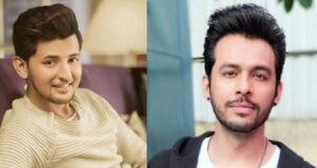 Naagin 5 Latest Cast News: Param Singh & Akshay Bindra add to star cast