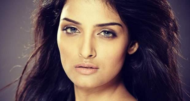 Pavitra Bhagya Cast News: Prema Mehta adds to star cast