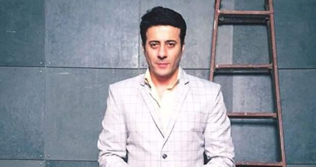 RadhaKrishn Cast News: Sachin Verma adds to star cast