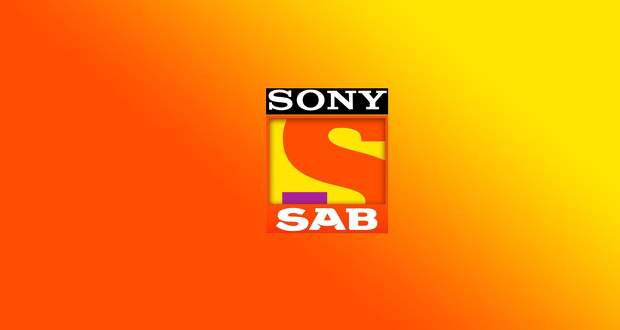 SAB TV Latest News: Channel to air fresh episodes from 13th July 2020