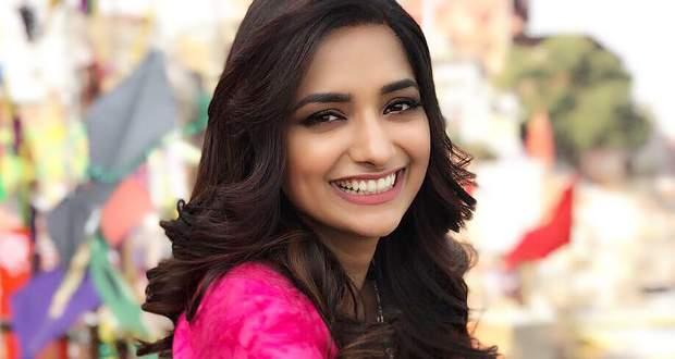 SAB TV Latest News: Jiya Shankar to play lead in next drama serial