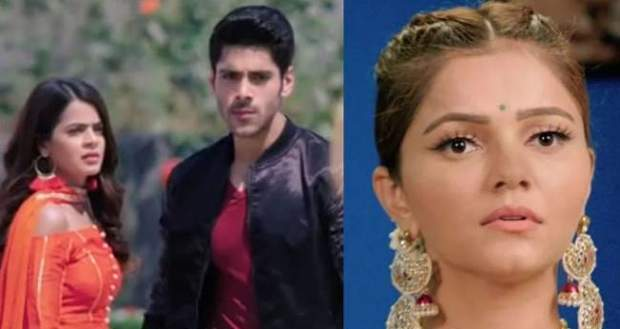 Shakti Astitva Ke Ehsaas Ki Spoiler:Heer to learn about Soumya's kinnar secret
