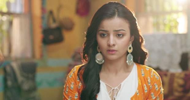 Shubharambh Latest Gossip: Rani to break all ties with Raja