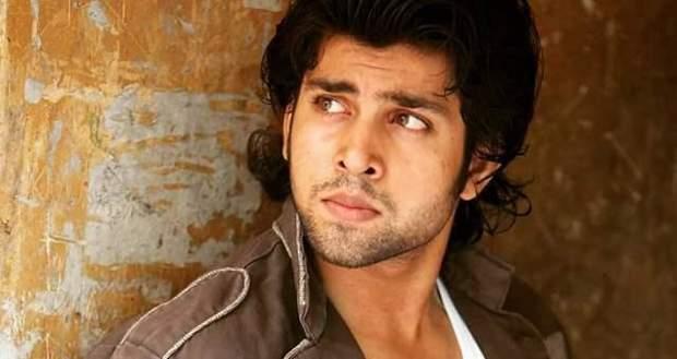 Star Bharat Latest News: Akash Mukherjee enters Hum Ek Makan Ek Dukan cast