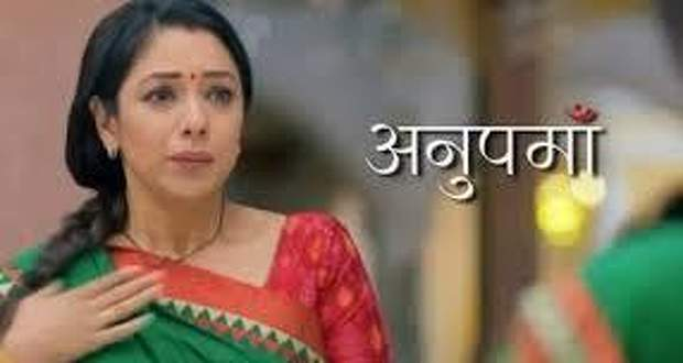 Star Plus Latest News: Anupama serial to launch from 13th July 2020