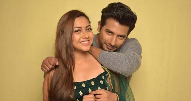 Tujhse Hai Raabta Spoiler: Trilok to create differences amid Kalyani-Malhar