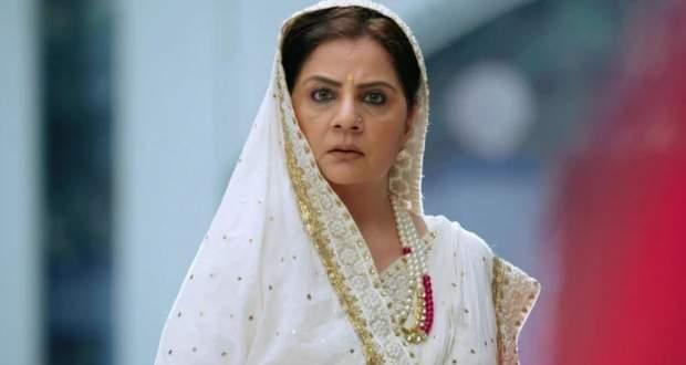 Yeh Rishta Kya Kehlata Hai Gossip: Sita Ji to create trouble for Goenka family