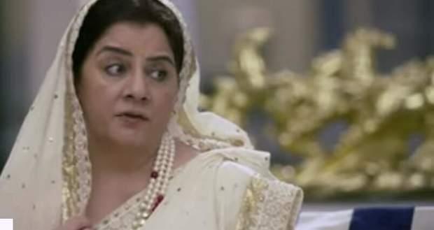 Yeh Rishta Kya Kehlata Hai Gossip: Sita to double-cross Naira-Kartik