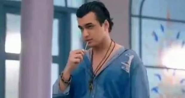 Yeh Rishta Kya Kehlata Hai Gossips: Sita to catch Kartik with modern Tina