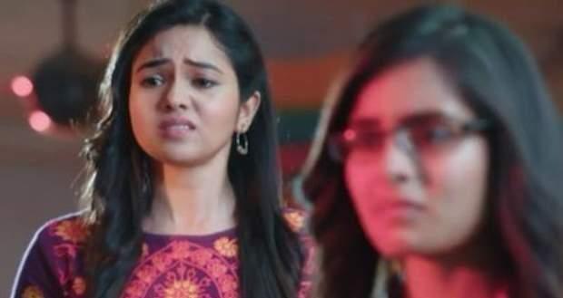 Yeh Rishtey Hain Pyaar Ke Spoiler: Abir to stand by Mishti as well as Ketki