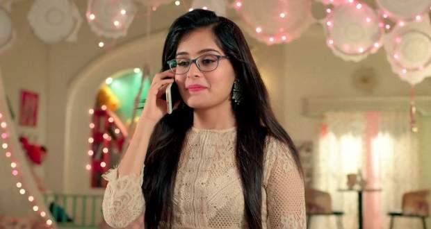 Yeh Rishtey Hain Pyaar Ke Spoiler: Mishti to collapse at Ketki's engagement