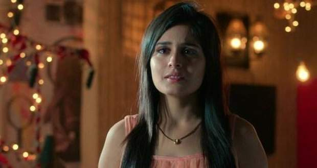 Yeh Rishtey Hain Pyaar Ke Spoiler: Mishti's condition to get triggered
