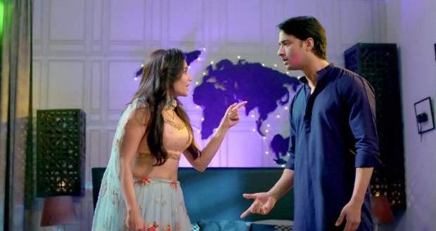 Yeh Rishtey Hain Pyaar Ke Spoiler: New character to bring problems for Mishti