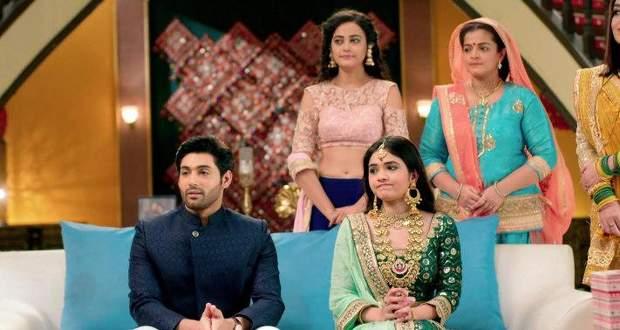 Yeh Rishtey Hain Pyaar Ke Spoiler: Varun to break his wedding with Ketki
