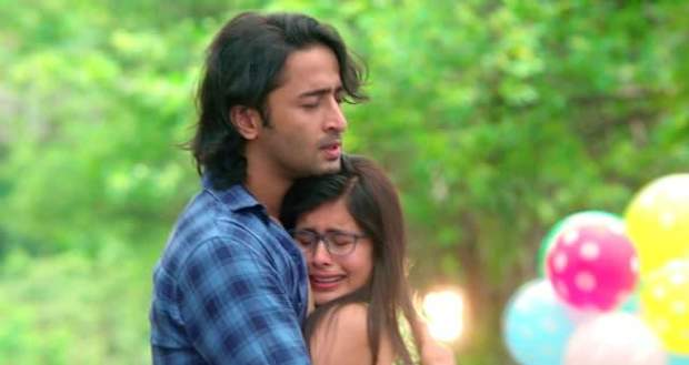 Yeh Rishtey Hain Pyaar Ke Spoiler:Abir to find the real culprit to save Mishti