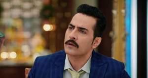 Anupama serial Spoiler: Anirudh to make Vanraj's life miserable