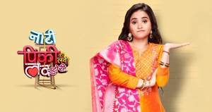 Colors TV Latest News: Naati Pinky Ki Lambi Love Story to go off air