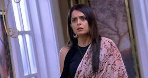Kundali Bhagya Gossip: Sherlyn to come up with a new plan to kill Mahesh