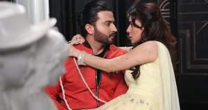 Kundali Bhagya Spoiler Alert: Karan to realise his love for Preeta