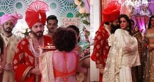 Kundali Bhagya Spoiler Alert: Karan-Mahira wedding to get delayed