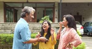 Mere Dad Ki Dulhan Gossip: Niya to learn about Guneet-Amber romance