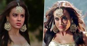 Naagin 4 Latest Spoiler: Brinda & Bela to kill Vishakha