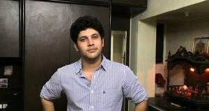 Naati Pinky Ki Lambi Love Story Cast News: Aditya Deshmukh to enter cast