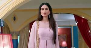 Pavitra Bhagya Spoiler: Pranati to go against Dadi, stops Armaan's marriage