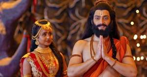 Radha Krishna Latest Spoiler: Arjun to get married to Draupadi