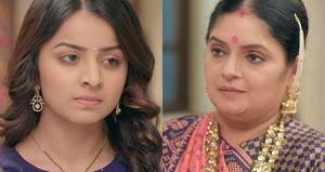 Shubharambh Latest Spoiler: Kritida to demean Raja and Rani