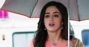 Yeh Hai Chahatein Spoilers: Preesha to risk her life to save a patient