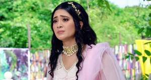 Yeh Rishta Kya Kehlata Hai Gossip: Naira to meet her daughter?