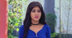 Yeh Rishta Kya Kehlata Hai Gossip: Naira to sacrifice his dance academy