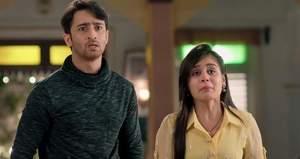 Yeh Rishtey Hain Pyaar Ke Spoiler: Mishti to confess for Ketki's future
