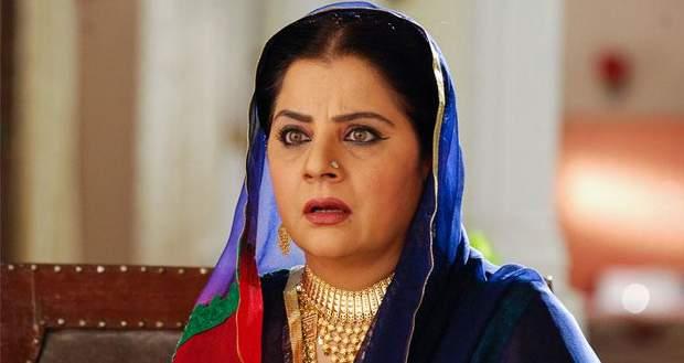 & TV Latest News: Alka Kaushal to enter Kahat Hanuman..Jai Shree Ram star cast