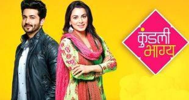 BARC India TRP Ratings List: Kundali Bhagya grabs No.1 TRP spot