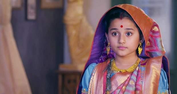 Barrister Babu Latest Spoiler: Bondita to get scolded by her teacher