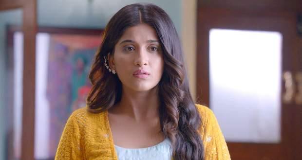 Choti Sardarni Latest Gossip: Meher to reveal her feelings in front of Amrita