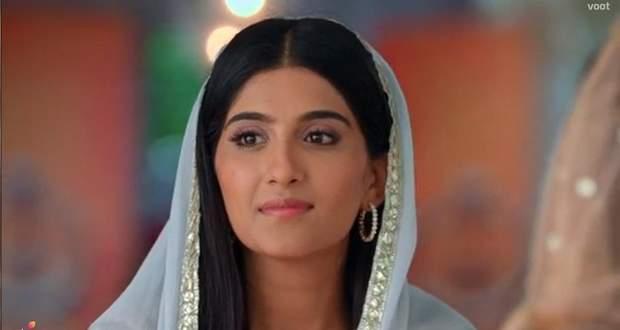 Choti Sardarni Written Update 25th August 2020: Meher loves Sarabjeet